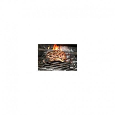 Retrouver notre Caissette Barbecue pendant la période estival