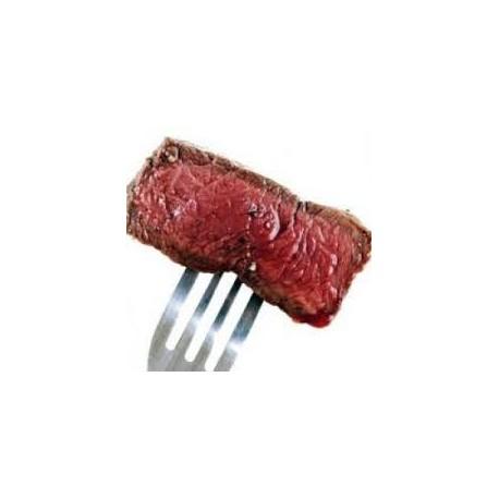 Caissette de viande de boeuf premium (5 kg)