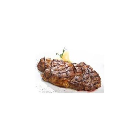 Caissette barbecue (10 kg)